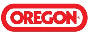 cropped-logo-oregon.jpeg